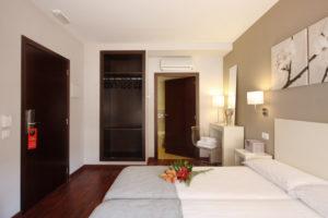 Dormavalencia, Apartamentos y habitaciones turísticos en Valencia